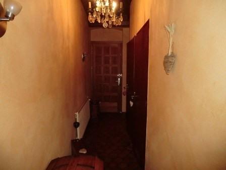 Vente appartement Chalon sur saone 80000€ - Photo 8