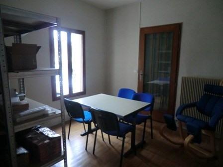 Sale house / villa St remy 129000€ - Picture 10