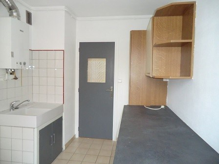 Location appartement Chalon sur saone 520€ CC - Photo 13