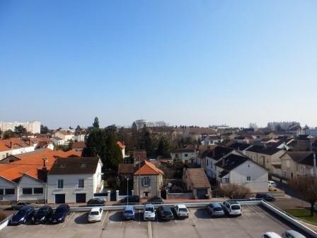 Sale apartment Chalon sur saone 34000€ - Picture 5