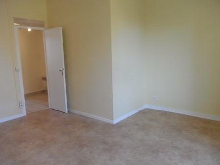 Rental apartment Oullins 623€ CC - Picture 9