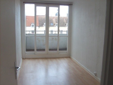 Investment property apartment Chalon sur saone 86 000€ - Picture 4