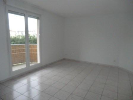 Sale apartment Chatenoy le royal 85000€ - Picture 1