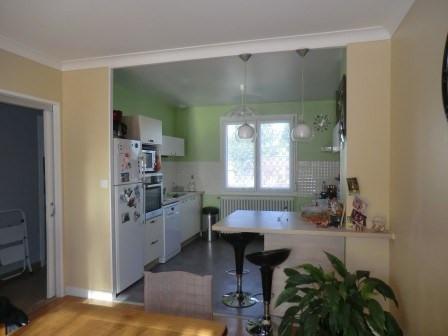 Sale house / villa St remy 159000€ - Picture 5