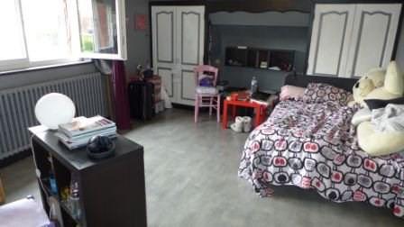 Vente maison / villa Nogent le roi 184000€ - Photo 4