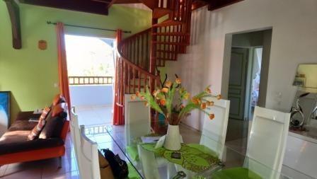 Vente maison / villa Ducos 520000€ - Photo 5