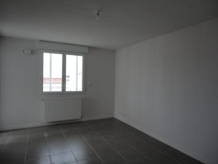 Location appartement Grenoble 885€ CC - Photo 3