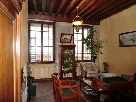 Vente appartement Chalon sur saone 80000€ - Photo 1