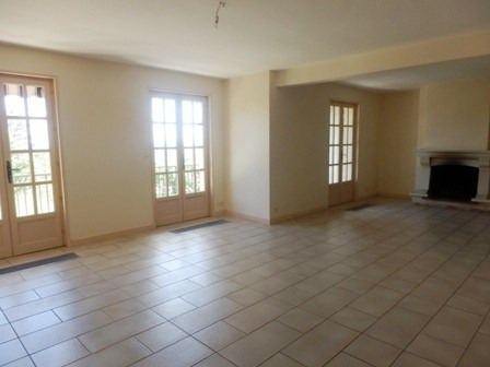 Vente maison / villa Givry 490000€ - Photo 4