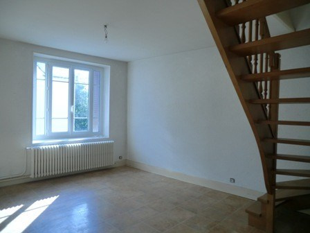 Location maison / villa St remy 700€ +CH - Photo 3