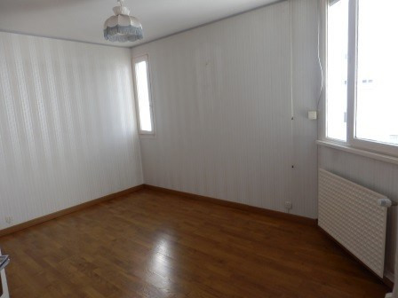 Vente appartement Chalon sur saone 69 000€ - Photo 3
