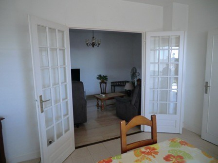 Rental apartment Chalon sur saone 820€ CC - Picture 8