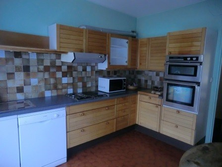 Vente appartement Chalon sur saone 254 000€ - Photo 4