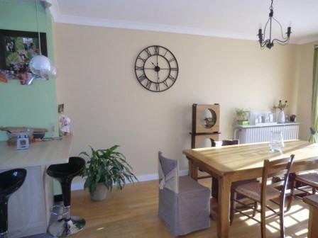 Sale house / villa St remy 159000€ - Picture 4