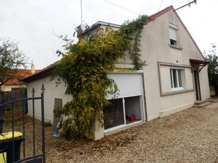 Sale house / villa Chalon sur saone 149000€ - Picture 1