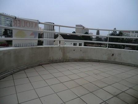 Rental apartment Chalon sur saone 546€ CC - Picture 9