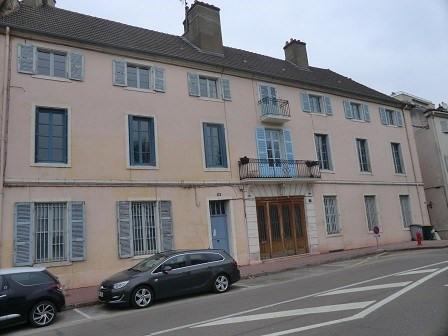 Rental apartment Chalon sur saone 466€ CC - Picture 8