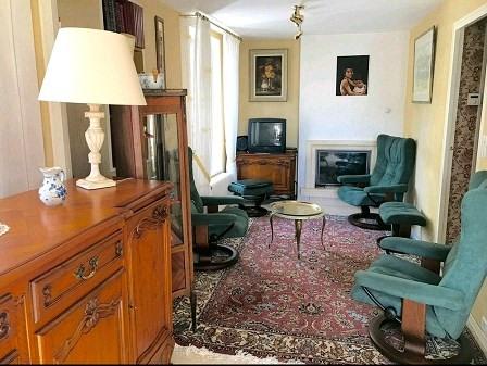 Sale house / villa La bruffiere 106900€ - Picture 3