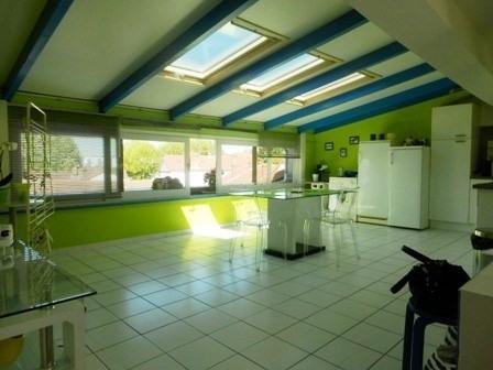 Vente appartement Chalon sur saone 169800€ - Photo 1