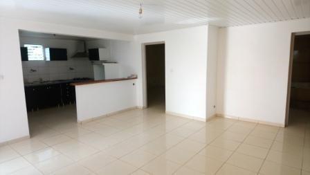 Vente maison / villa Le lamentin 287000€ - Photo 4