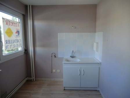 Sale apartment Chalon sur saone 58 600€ - Picture 5