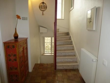 Rental house / villa Fontainebleau 2 620€ CC - Picture 6