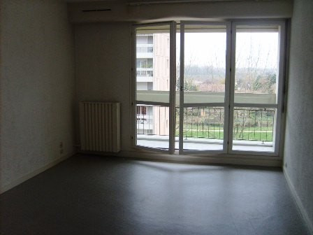 Rental apartment Chalon sur saone 620€ CC - Picture 1