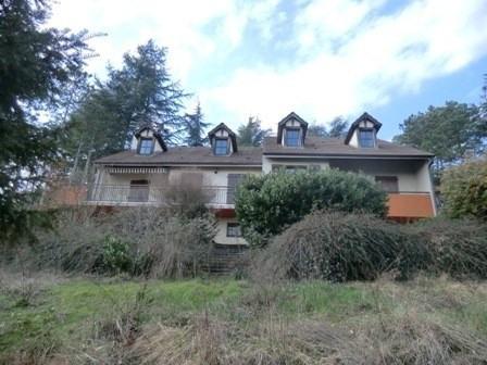 Vente maison / villa Givry 490000€ - Photo 1