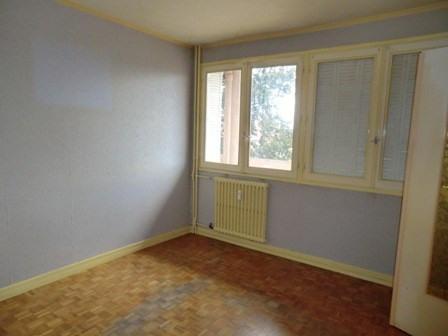 Vente appartement Chatenoy le royal 66000€ - Photo 3