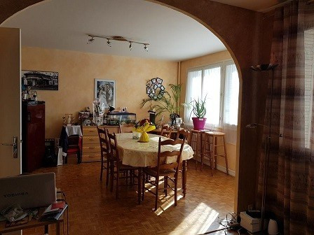 Sale apartment Chatenoy le royal 86 000€ - Picture 6