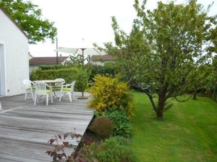 Location vacances maison / villa Saint-michel-chef-chef 617€ - Photo 2