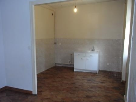 Location appartement Oullins 455€ CC - Photo 3