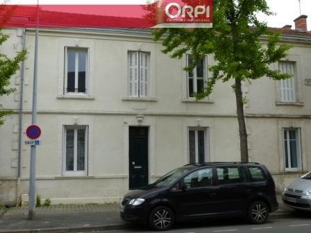 Vente de prestige maison / villa La rochelle 598900€ - Photo 7
