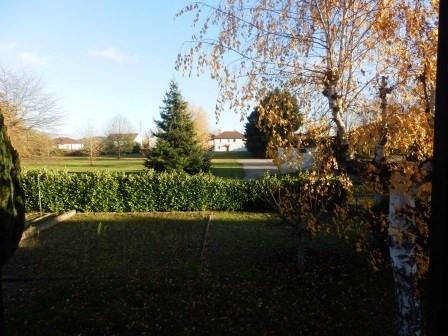 Sale house / villa Chatenoy le royal 145000€ - Picture 5