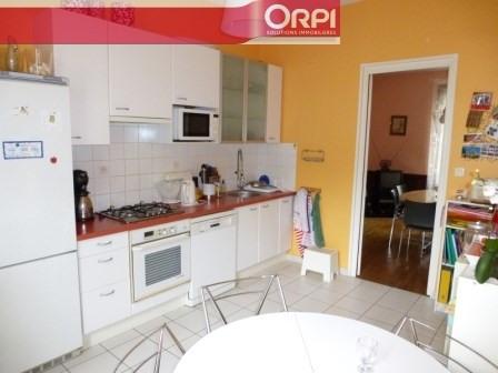 Vente de prestige maison / villa La rochelle 598900€ - Photo 6