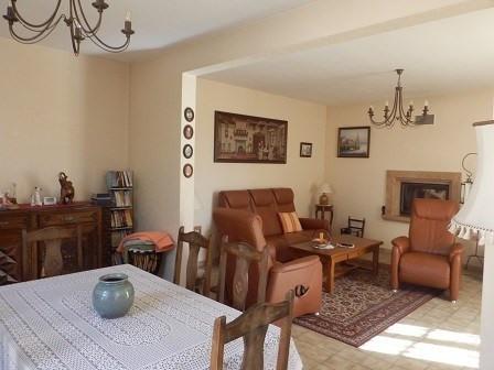 Sale house / villa St remy 260000€ - Picture 5