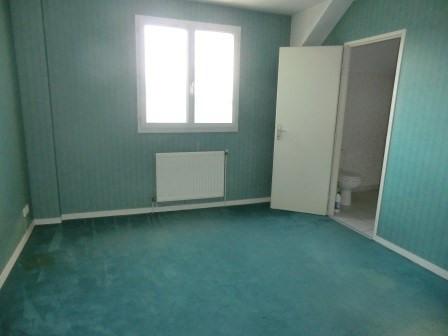 Sale apartment Chatenoy le royal 148000€ - Picture 3