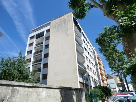 Rental apartment Chalon sur saone 820€ CC - Picture 10