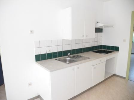 Location appartement Saint-omer 470€ CC - Photo 3