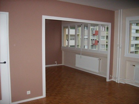 Vente appartement Chalon sur saone 59 800€ - Photo 5