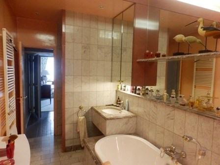Vente appartement Chalon sur saone 298000€ - Photo 8