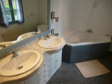 Location maison / villa Fontainebleau 2620€ CC - Photo 16