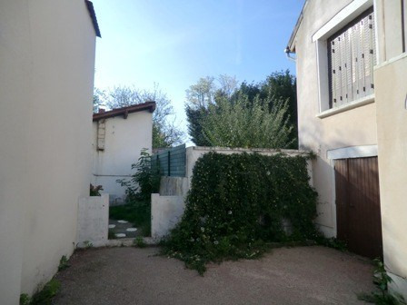 Rental house / villa St remy 700€ +CH - Picture 10
