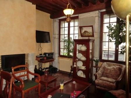 Vente appartement Chalon sur saone 80000€ - Photo 4