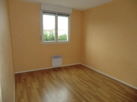 Vente appartement Chatenoy le royal 85000€ - Photo 4