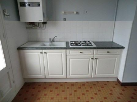 Vente appartement Chalon sur saone 54500€ - Photo 3
