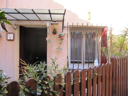 Vente maison / villa Six fours les plages 159 000€ - Photo 4