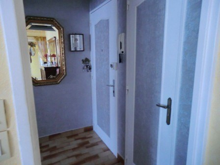 Vente appartement Chalon sur saone 67 000€ - Photo 6