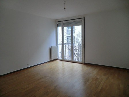 Location appartement Chalon sur saone 520€ CC - Photo 2