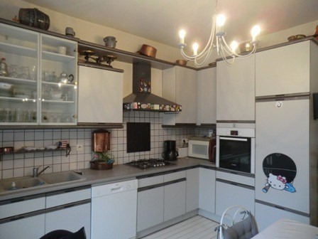 Vente maison / villa Chalon sur saone 295000€ - Photo 13
